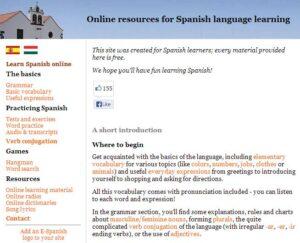 e-Spanyol.hu