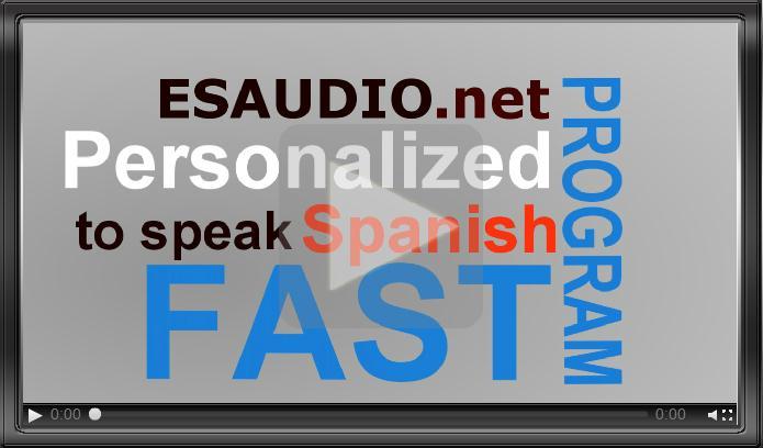 EsAudio.net