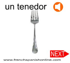 FrenchSpanishOnline