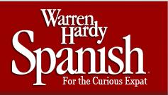 Warren Hardy Spanish